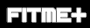 fitme-logosm